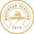 Fail complaints