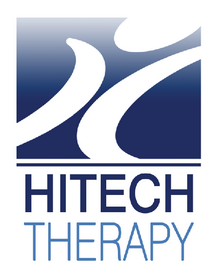 HItech Therapy