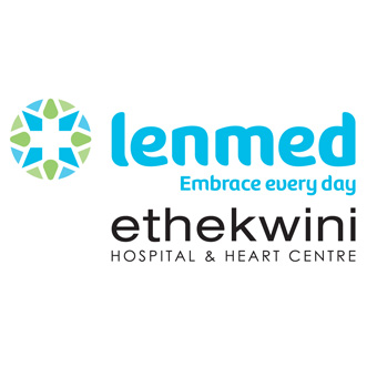 ethekweni heart hospital
