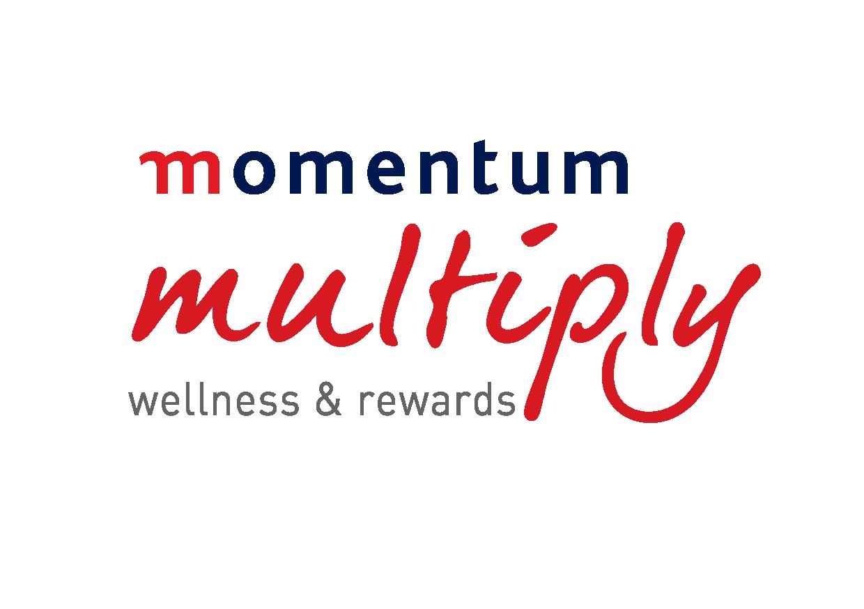momentum multiply